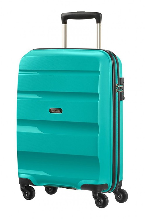c5fc3954c6c55 Cestovný kufor American Tourister Spinner S Strict 85A* | batohy ...