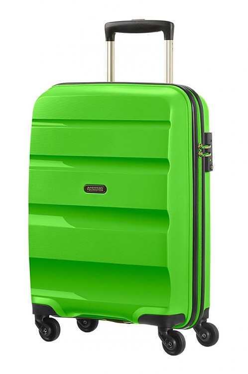 b9e2b745151f7 Cestovný kufor American Tourister Spinner S Strict 85A* | batohy ...